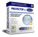 PHP Protector
